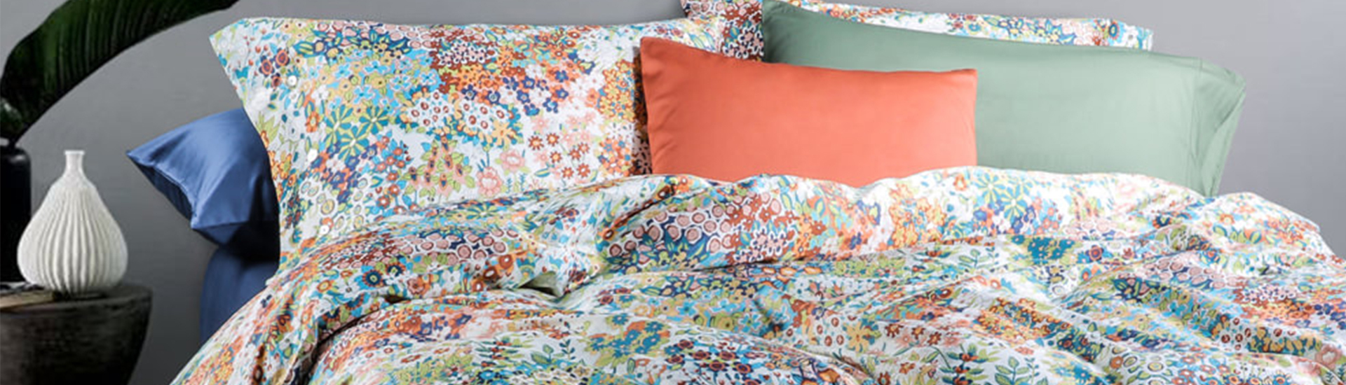 Heirloom Linens Canadian Bedding Amp Home Products