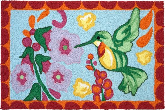 Jelly Bean Rugs Heirloom Linens Canadian Bedding In