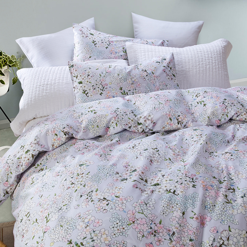 Danielle Bedding By Daniadown Heirloom Linens Canadian Bedding In Victoria Bc