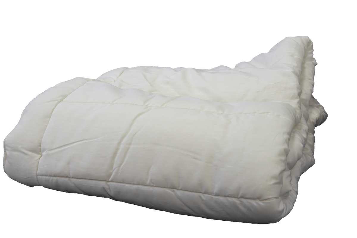 of view toppers will wool help deep topper to sleep side mattress products studies bed you better according