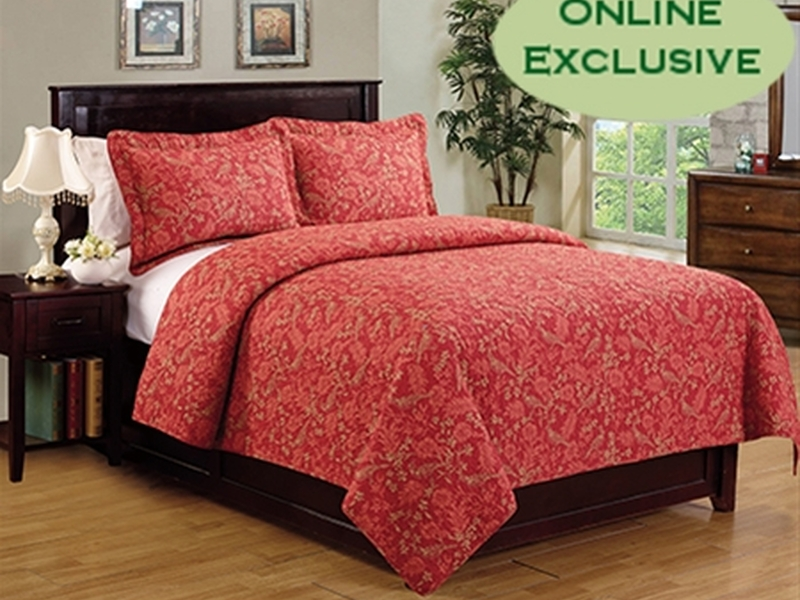 Honoka Quilt <br>by Cotton On