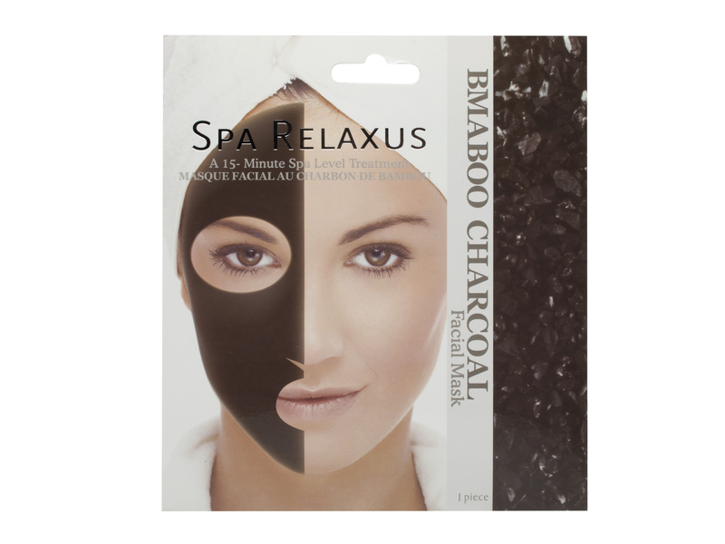 Facial Masks by Relaxus