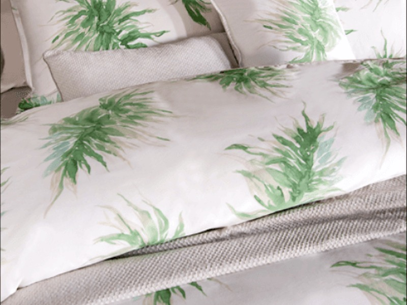 Adrift Bedding <br>by Revelle