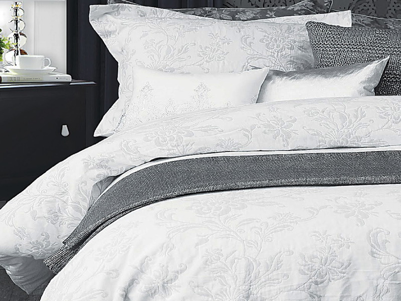 Ainsleigh Bedding <br>by Alamode