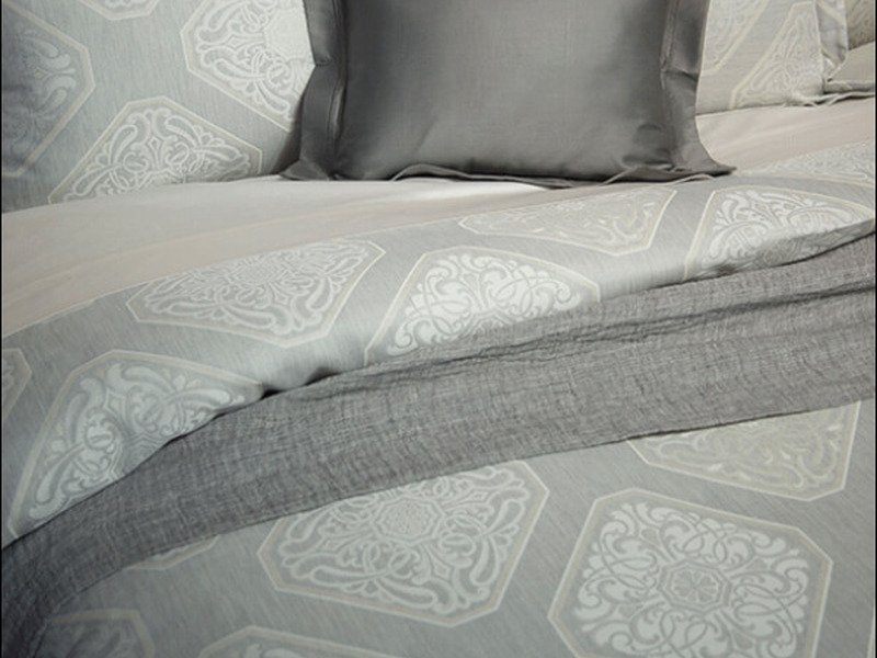 Amulet Bedding <br>by Revelle