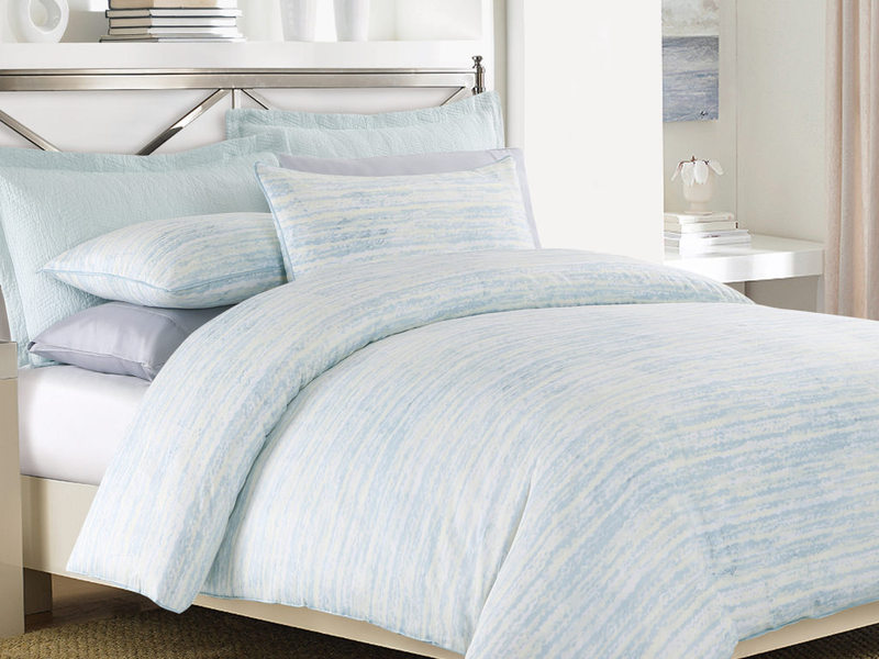 Aquarelle Bedding <br>by Daniadown