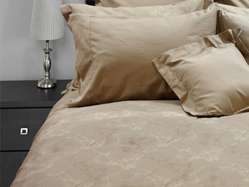 Arbor Bedding <br>by Cuddle Down