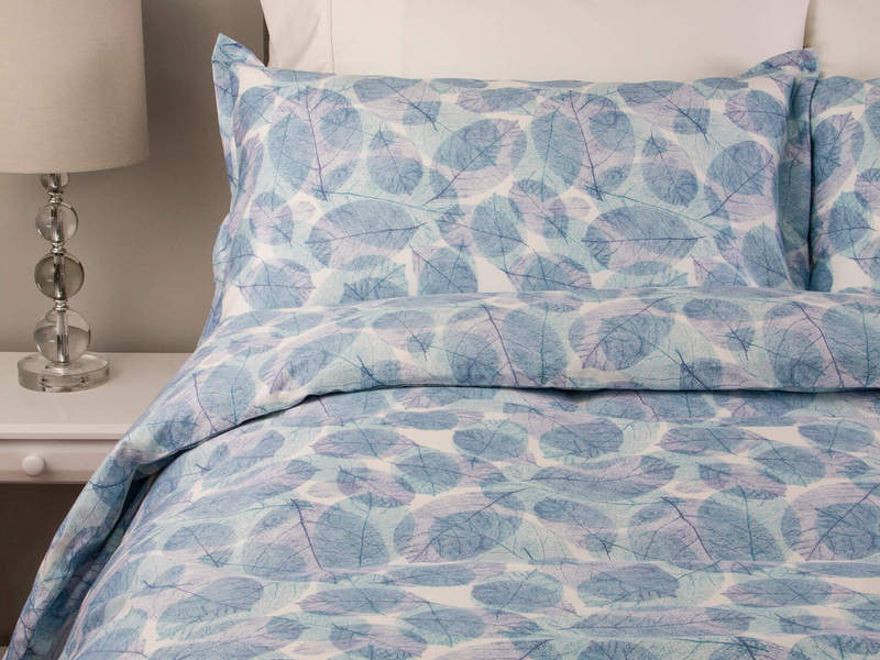 Bali Bedding <br>by Cuddle Down