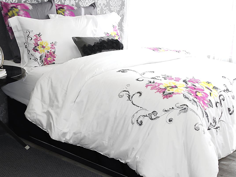 Belle Bedding <br>by Alamode