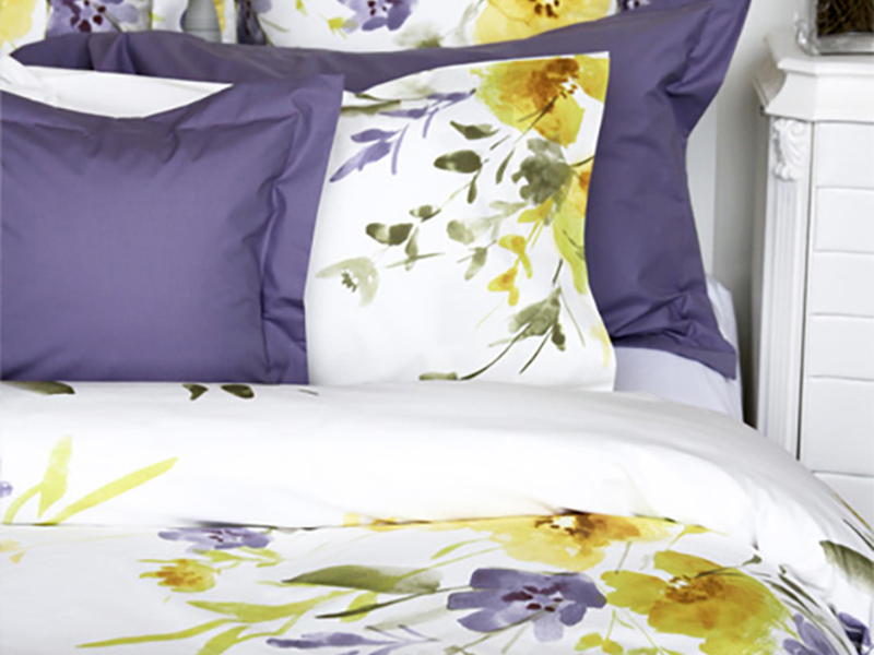 Bethany Bedding <br>by Cuddle Down