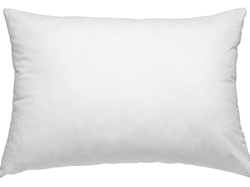 Brescia Down Pillow <br>by Twin Ducks