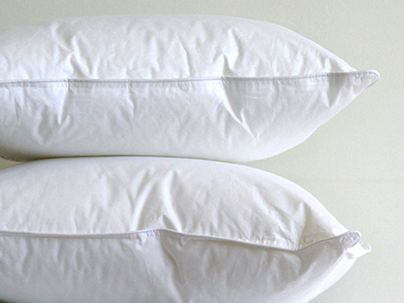 Brome Down Pillows <br>by Cuddle Down