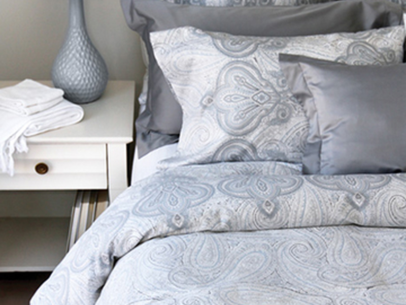 Calais Bedding <br>by Cuddle Down