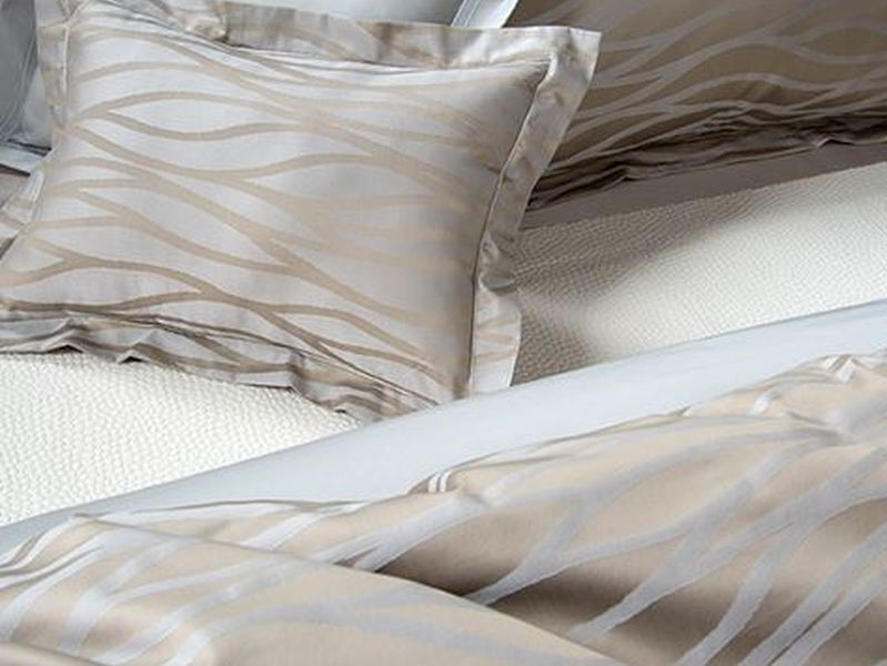 Cambiano Bedding <br>by Revelle