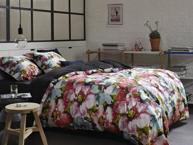 Camille Bedding <br>by Essenza