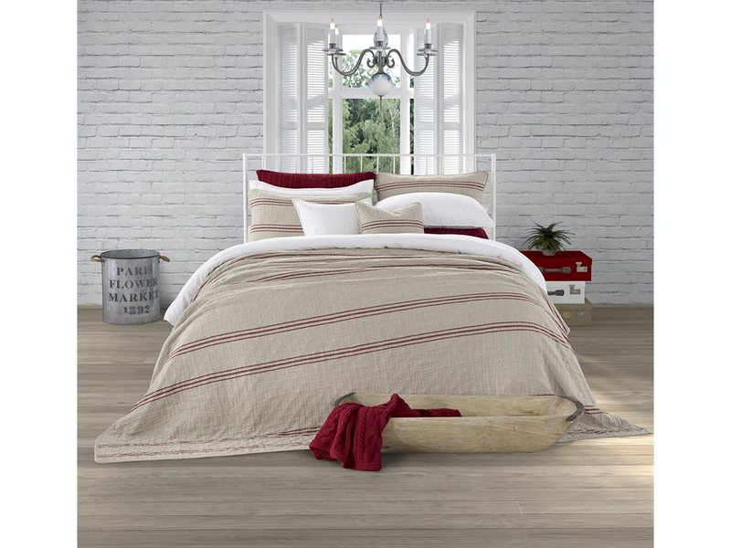 Campagne Francaise Coverlets by Brunelli