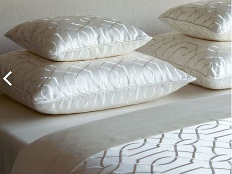 Caprice Bedding <br>by Revelle