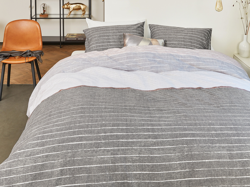 Chad Sand Bedding <br>by Jo&Me