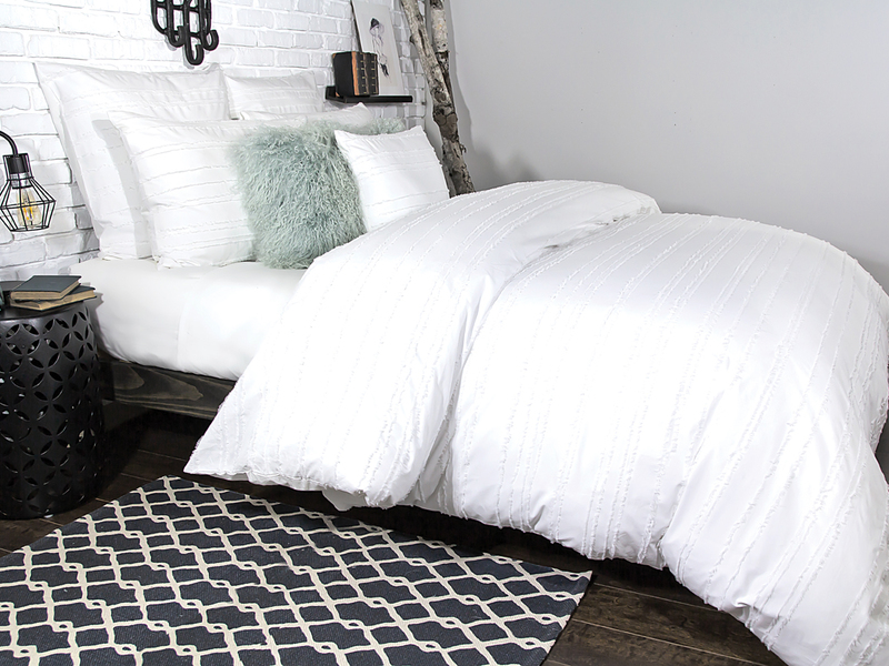 Coleton Bedding <br>by Alamode