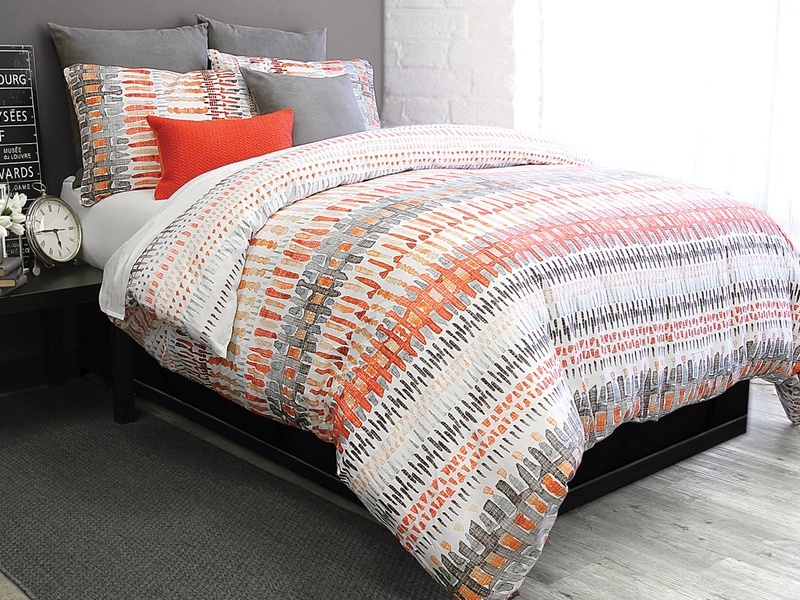 Copley Bedding <br>by Alamode