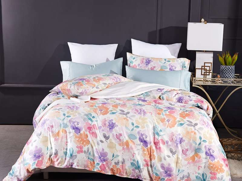 Cornwall Bedding <br>by Daniadown