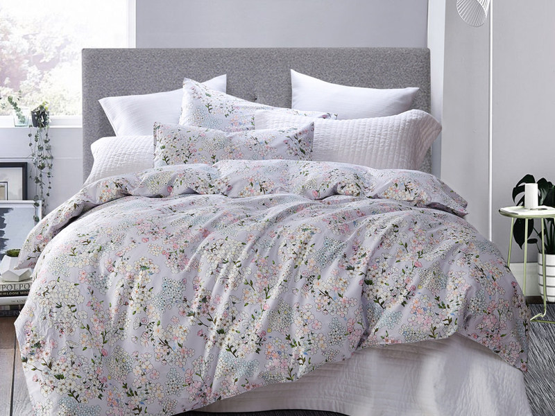 Danielle Bedding <br>by Daniadown