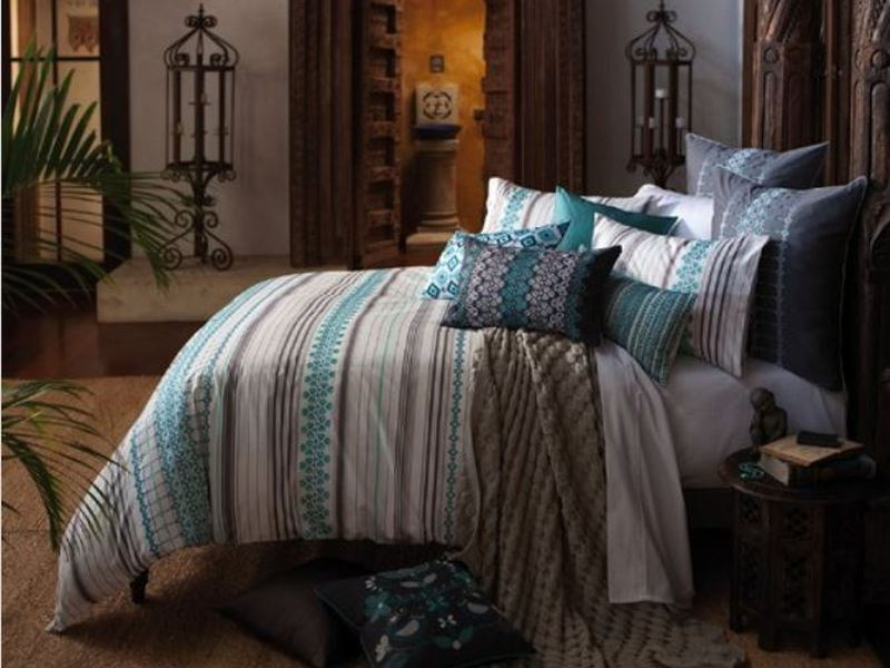 Danya Bedding <br>by Kas