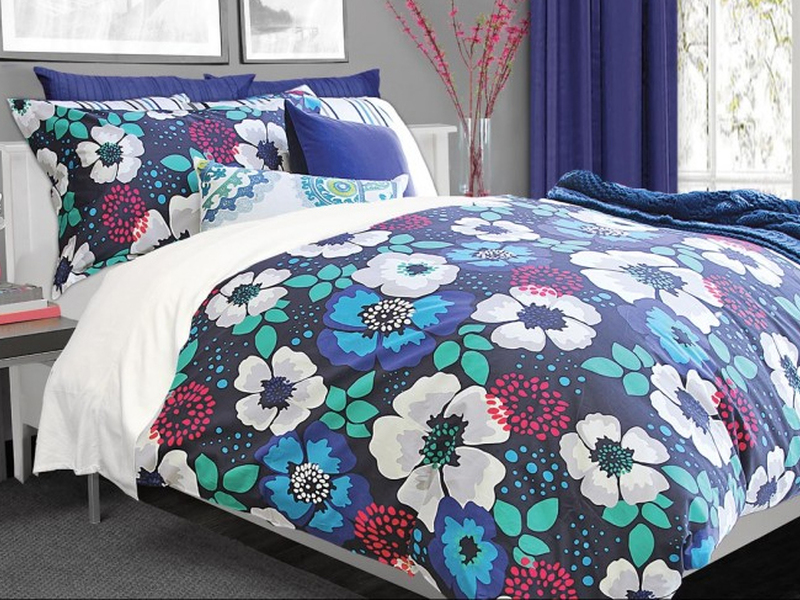 Daphna Bedding <br>by Alamode