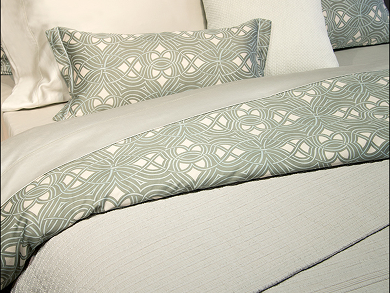 Deco Bedding <br>by Revelle