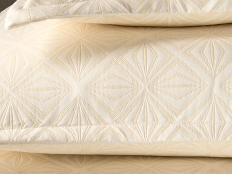 Diamonti Bedding <br>by Revelle