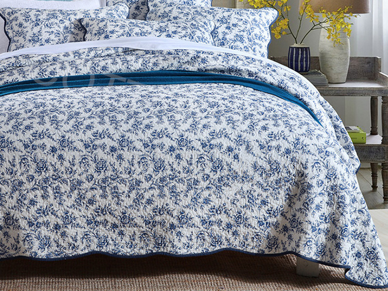 Diana Quilt <br>by Cotton On