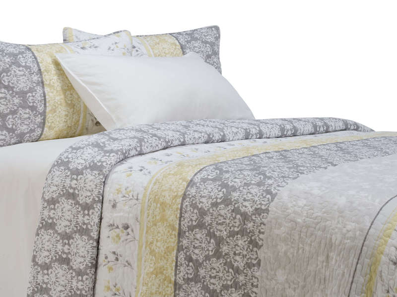 Dolores Quilt <br>by Brunelli