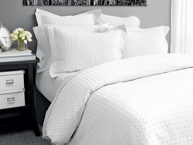 Dover Bedding <br>by Alamode