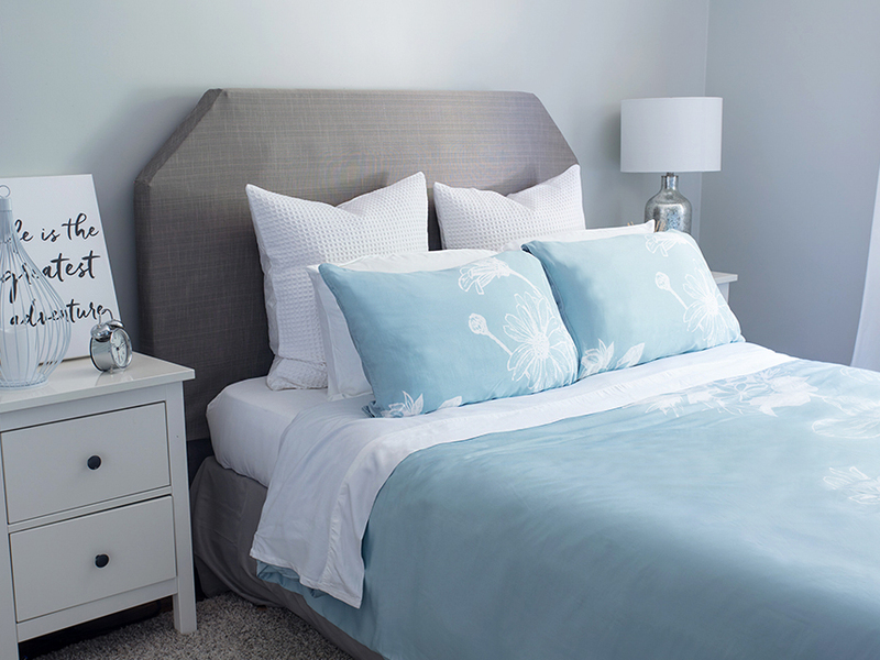 Teresa Bamboo Bedding By Lnbf Heirloom Linens Canadian