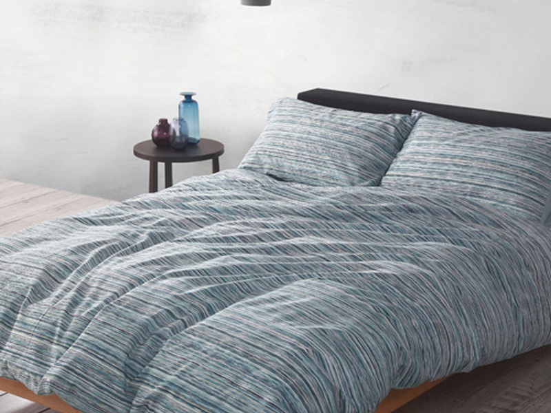 Elian Bedding <br>by Cloth & Clay