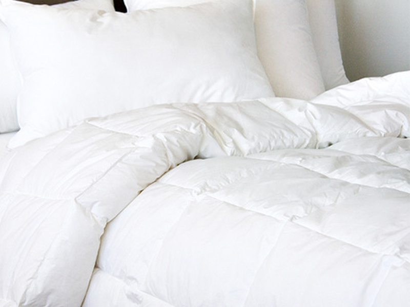 Esprit Duvets <br>by Cuddle Down