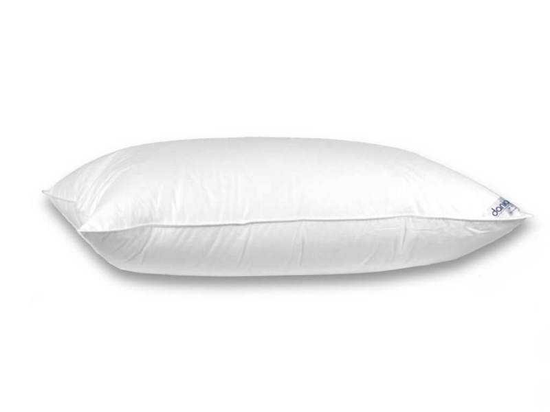 Evolve Feather Fibre Pillow by Daniadown