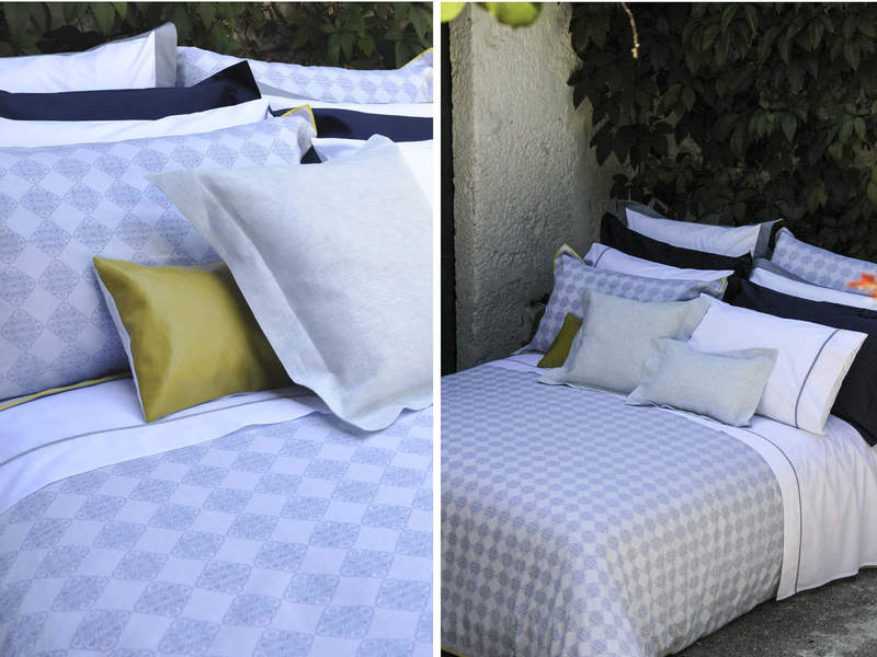 Filigrana Bedding by Amalia