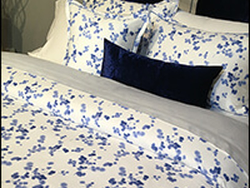 Francaise Bedding <br>by Revelle