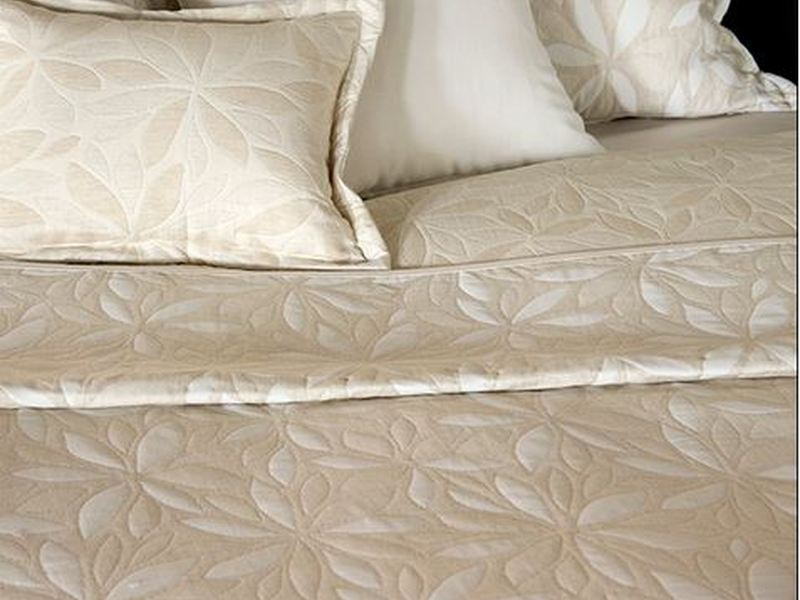 Giselle Coverlet <br>by Revelle