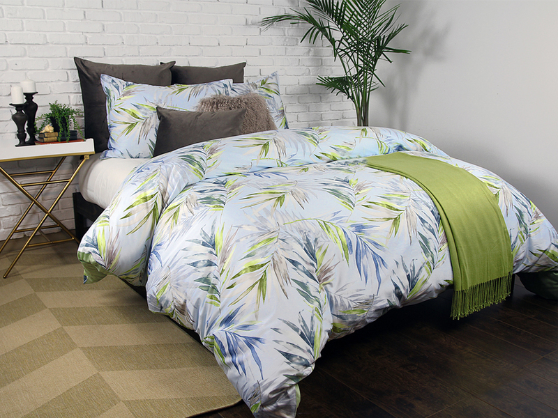 Horizon Bedding <br>by Alamode
