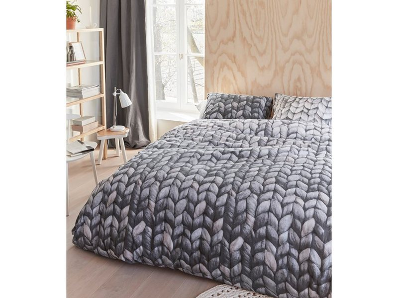 Hygge Bedding <br>by Jo&Me