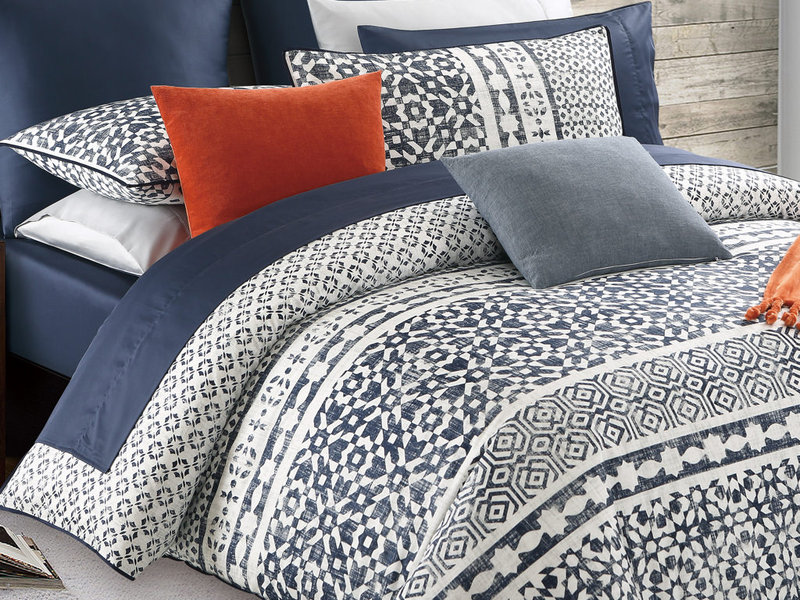 Ibiza Bedding <br>by Daniadown