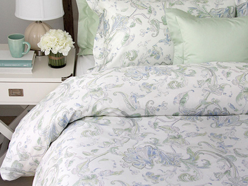 Isabella Bedding <br>by Cuddle Down