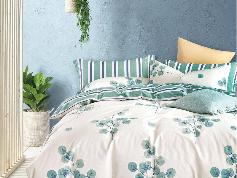 Jaime Bedding by Contempo