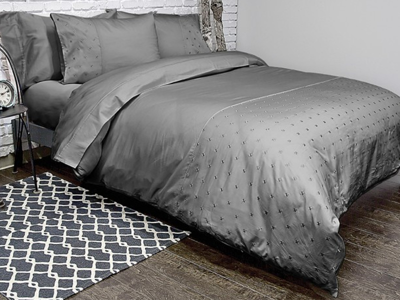 Jubilee Bedding <br>by Alamode