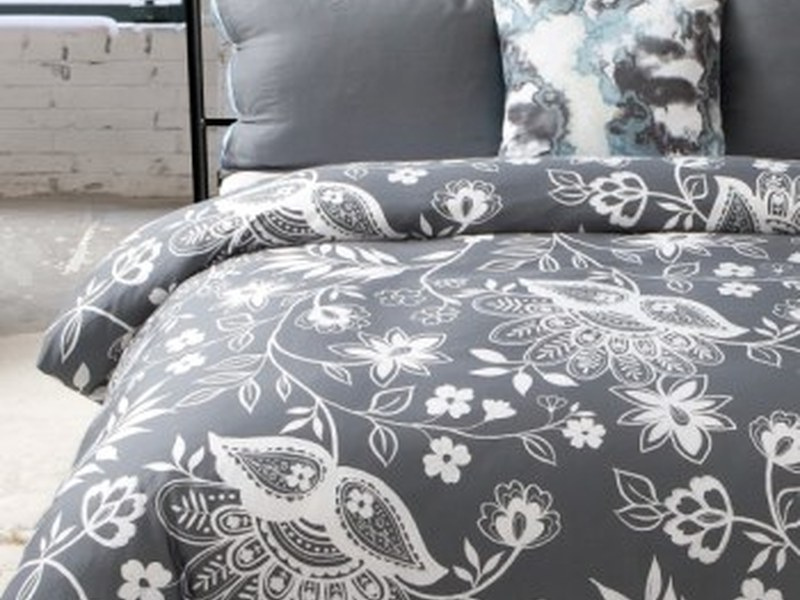 Kittery Bedding <br>by Kensie