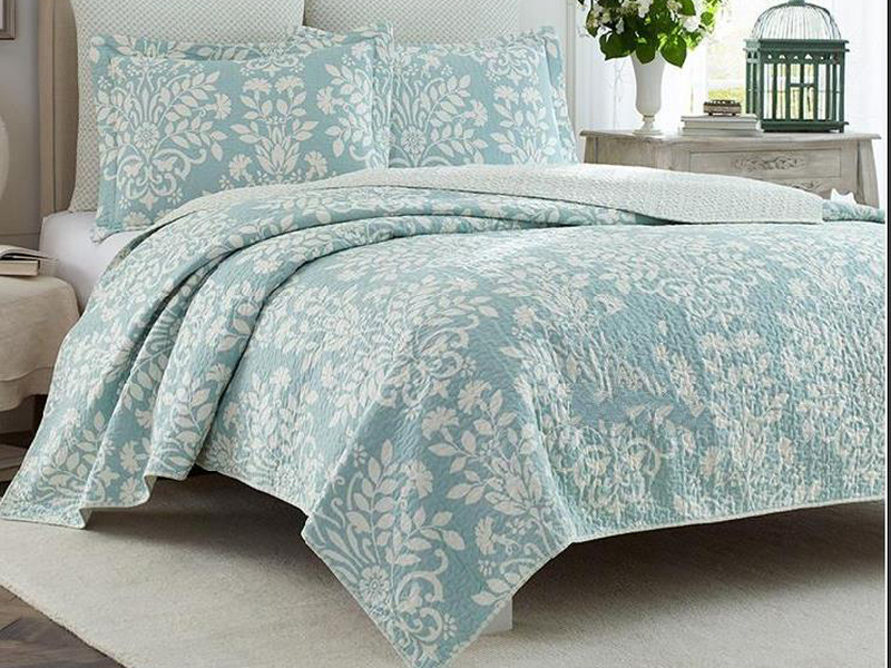 Lauren Quilt <br>by Cotton On