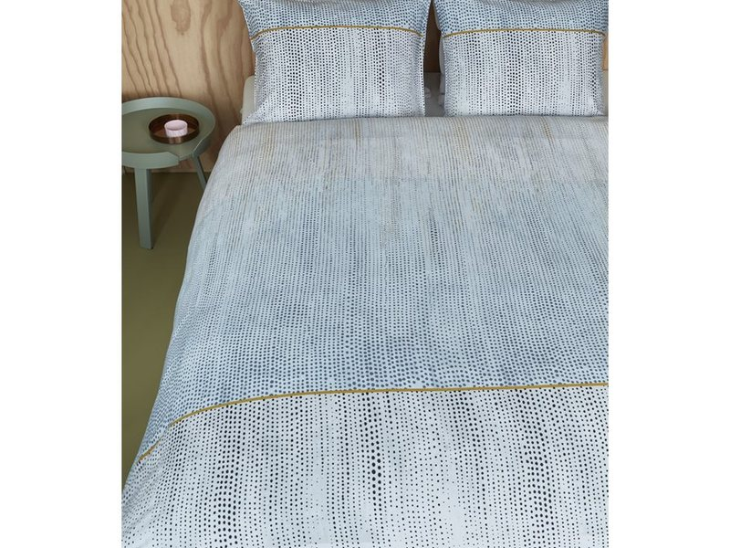 Livy Bedding <br>by Jo&Me
