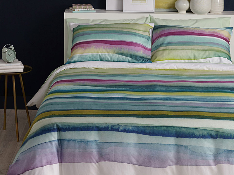 Lomond Bedding <br>by Bluebellgray